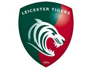 Result: Leicester squeeze past Irish