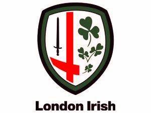 Halavatau extends London Irish stay