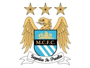 Man City to pay respects in Munich