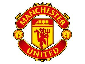 Result: Manchester United 2-1 Barcelona