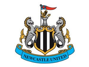 Newcastle to offer Guthrie a new deal