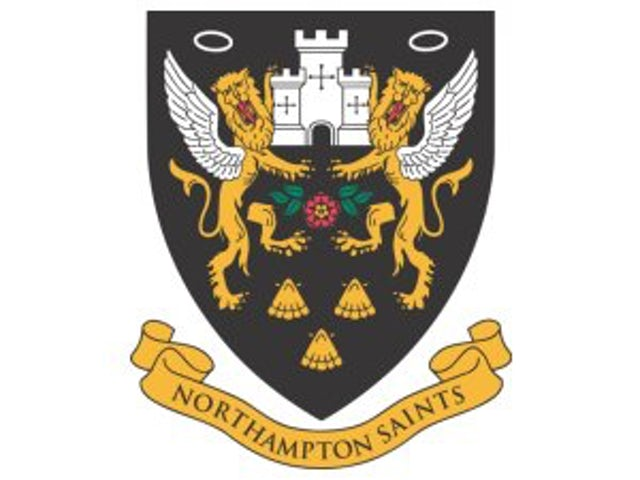 Result: Northampton 30-8 Saracens