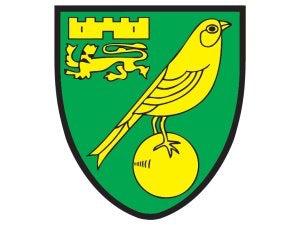 Hoolahan praises Norwich spirit