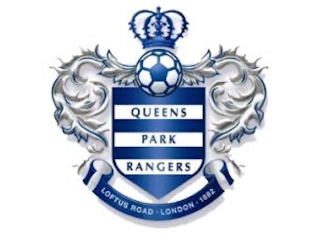 Tony Fernandes completes QPR takeover