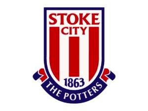 Result: Hajduk Split 0-1 Stoke City (agg. Stoke City 2-0 Hajduk Split)