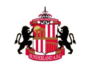 Sunderland close to signing Derry's McClean