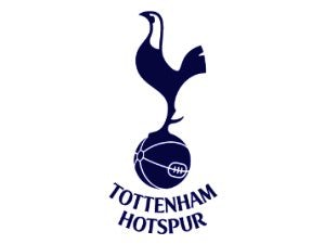 Spurs sign 16-year-old Ivorian