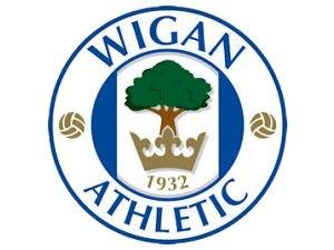 Wigan confirm Dicko transfer