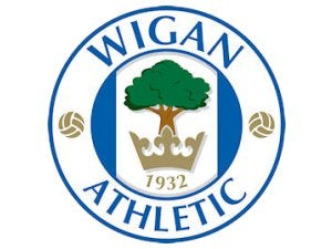 Wigan confirm Dicko transfer