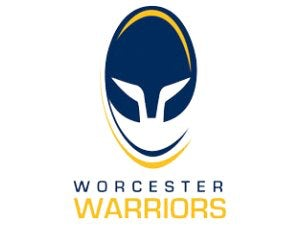 Arr signs on at Worcester