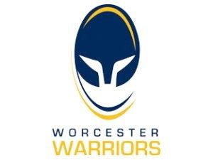 Worcester Warriors run riot over Rovigo