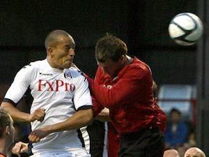 Tottenham, Fulham, Stoke Europa League opponents revealed