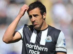 Jose Enrique: 'Newcastle tell lies'