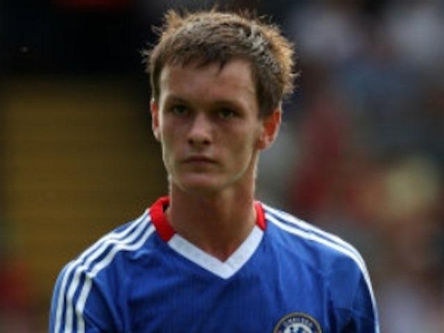 McEachran completes Swansea move