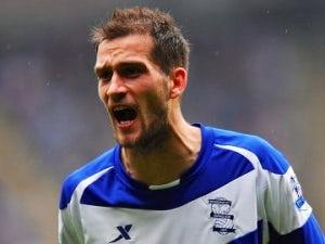 Roger Johnson named Wolves captain