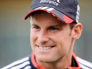 Strauss unhappy with Pietersen saga