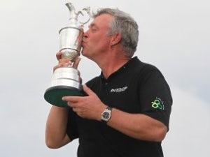 Clarke targets Irish Open glory