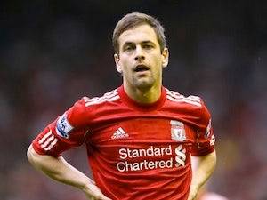 Joe Cole hints at permanent Lille move