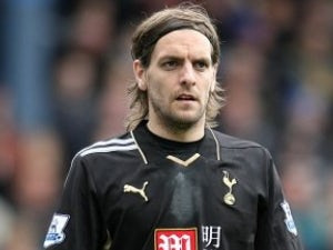 Pulis pleased with Woodgate debut
