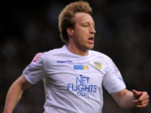 Becchio to miss start of the season