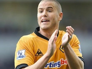 Stoke's Kightly bid accepted?