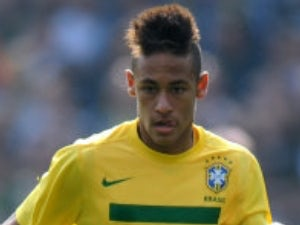 Agent: 'Neymar ready for Real'