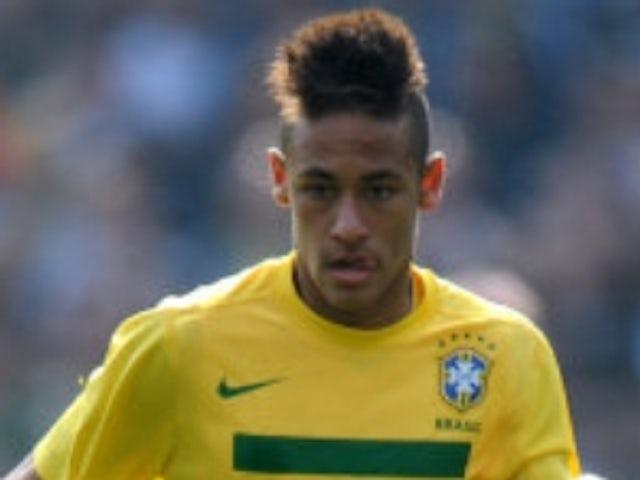 Cardoner: No Neymar deal