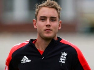 Broad: 'England didn't adapt'