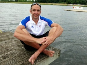 Brabants dealt Olympic blow