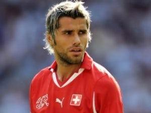Behrami wants Aquilani to join him at Fiorentina