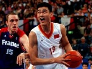 Chinese NBA star Yao Ming retires