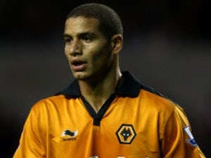 Adlene Guedioura to see specialist over ankle