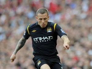 Craig Bellamy rules out Celtic move