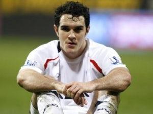 West Ham sign Joey O'Brien