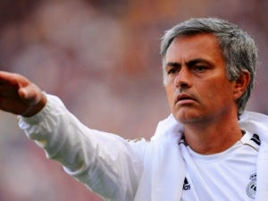 Mourinho's Champions League ban reduced
