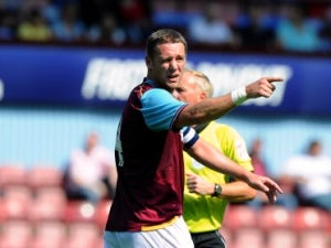 Nolan: 'Newcastle gave me broken promises'