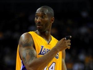 Turkish team in talks with Kobe Bryant