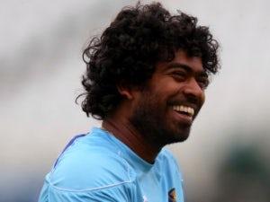 Malinga out of Twenty20 series