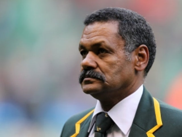 South Africa name three debutants for Tri-Nations opener