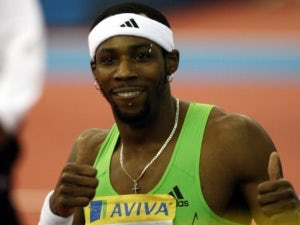 Idowu pulls out of World trials