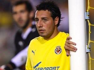 Maresca: 'Malaga have sold Cazorla'