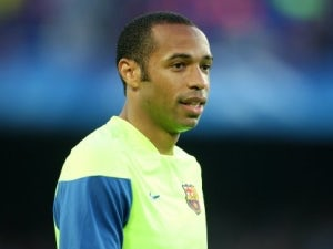 Henry rules out a return to Europe