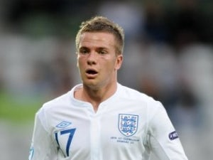 Evra: 'Cleverley reminds me of Scholes'
