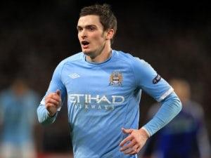 Villa eye Johnson loan deal