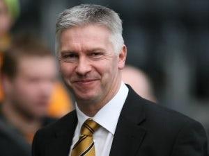 Former Hull City chairman buys Hull FC