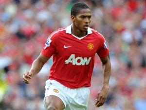 Valencia pens four-year deal at United