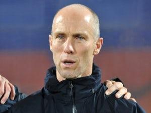 Bradley sacked as USA coach