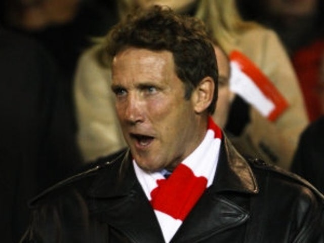 Hull City cancel Jimmy Bullard contract