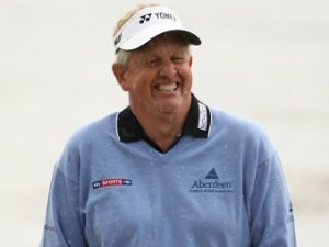 Montgomerie pulls out of Irish Open