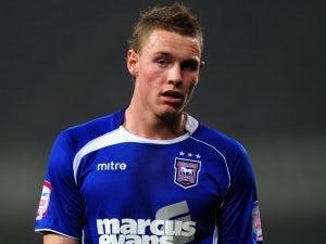 Connor Wickham joins Sunderland